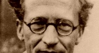 Join us as Professor Luke Drury gives us a whistestop tour into the world of Edwin Schrödinger, Myles na gCopaleen, Eamon DeValera, Merrion Square and that famous cat.
