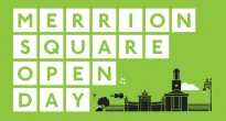 Join in the Merrion Square Open Day on Saturday 25th August, and help Dublin's Finest Georgian Square Celebrate its 250th Anniversary, Merrion Square will come alive and throw open its doors.