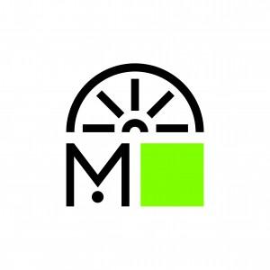 MSQ_symbol_colour
